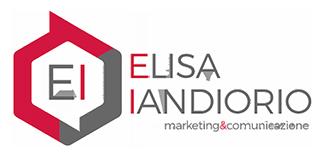 Elisa Iandiorio