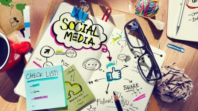 Sai come scegliere i Social Media più adatti al tuo business?