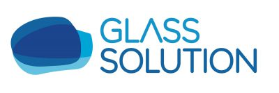 Glass Solution