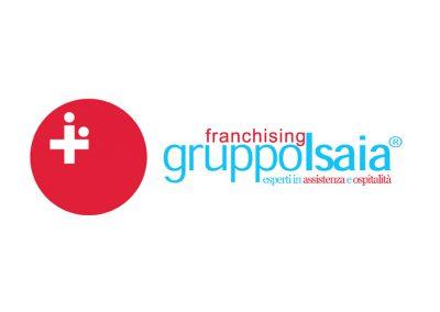 Gruppo Isaia Franchising