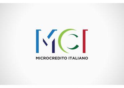Microcredito Italiano S.p.A.