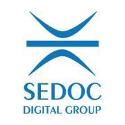 Sedoc Digital Group