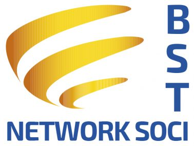 BST Network Imprese Socie
