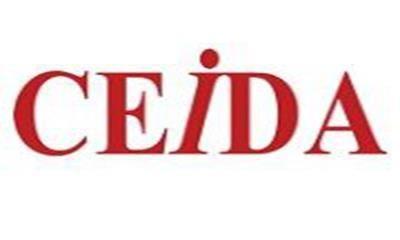 Ceida