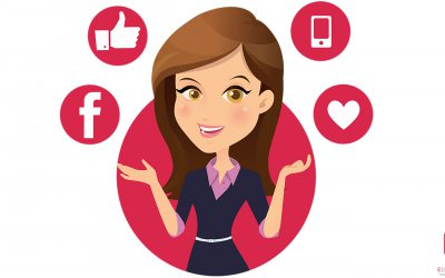 Facebook per il tuo business: i primi 3 passi!
