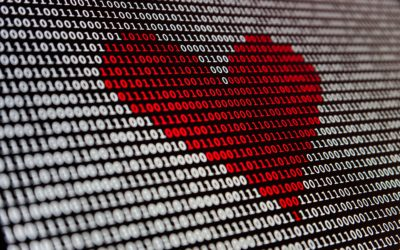 Come la Cina ha usato i Big Data per combattere il Corona Virus